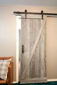 build sliding barn door full size of sliding barn door style good looking build your own build sliding barn door sliding barn door diy