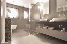 Badezimmer 8 5 Qm Booxpw