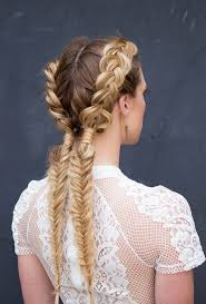 Cowgirl Hairstyles 59 Amazing The 24 Best Cowgirl Hairstyle Ideas Images On Pinterest Hair Dos