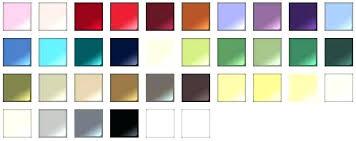 Rustoleum Chalked Paint Colors Chalk Paint Colors New Best