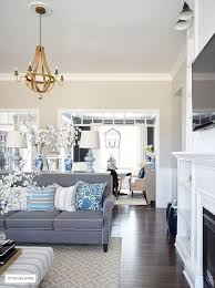 Living Room Decor Ideas For Apartments Delectable 48 Inspiring Small Living Room Decorating Ideas For Apartments