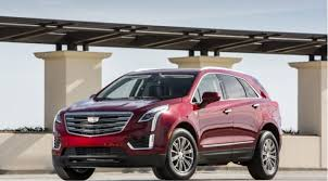 2018 cadillac interior colors.  2018 2018 cadillac xxt5 new model update images to cadillac interior colors