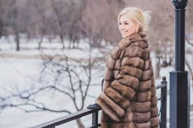 Russian hat russian fashion russian style russian winter cossack hat outfit invierno fur accessories fabulous furs outfits with hats. Best Russian Souvenirs For Men Women And Children Pradiz Russia Tour Operator