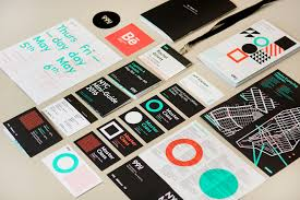 Iconic Product Design Examples Key Elements Of Brand Identity Design Best Corporate
