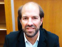 Jorge Álvarez nuevo director FGM Para sustituir en el cargo a Juan Andrés Joaristi, que pasa a ser director de Proyectos Estratégicos & Planificación y ... - jorge-alvarez_fgm-s-coop