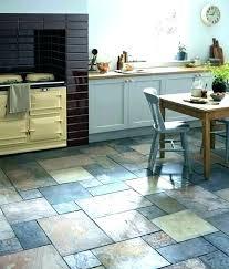 bathroom slate natural slate bathroom tile bathroom slate floor tiles