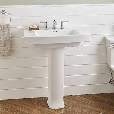 toto toilets lowes. Toto Toilets Lowes New Bathroom Sinks American Standard High Definition Wallpaper Pictures