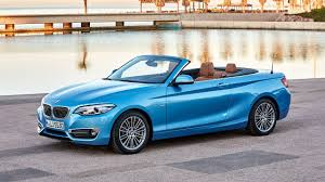 2018 bmw line. brilliant line 2018 bmw 230i convertible revised 2 series convertible luxury line throughout bmw line s