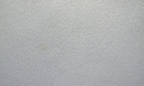 fabric sheet texture. another hi-res fabric freebie texture with visible thread details in original size. it is available 3024×2016 and can be used for any projects provided sheet i