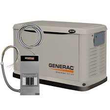 best automatic home standby generators for jeru m post