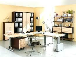 cool office interiors. Cool Office Designs Best Home Design Ideas Interiors  Creative . E