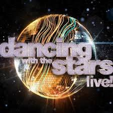 Bandsintown Dancing With The Stars Tickets Rochester