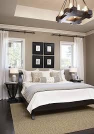 Grey And White Bed Bedroom Furniture Dark Grey Bedroom Gray Bedroom