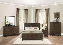 industrial style bedroom set. industrial style bedroom set