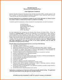 Resume Skills List Example Grasshopper Solar Reviews Examples Free