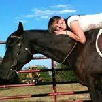 Wendi Mcdaniel Facebook, Twitter & MySpace on PeekYou