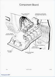 Fiat 124 wiring diagram 1979 wiring diagram
