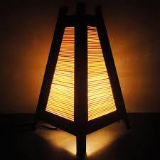 shades of light lighting. the 25 best paper light shades ideas on pinterest fairy room and lampshade of lighting u