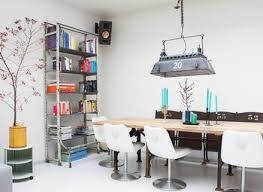 industrial style dining room lighting. pendant dining room lights classy industrial style lighting r
