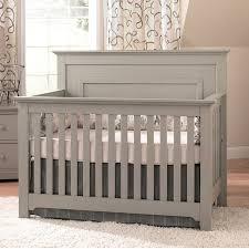 Designer Luxury Baby Cribs