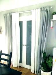 curtains closet curtain for closet door curtains closet door closet curtain curtain for closet closet curtain curtains closet curtain as closet door