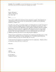 What Should A Cover Letter Look Like Unique Essay Proposal Template