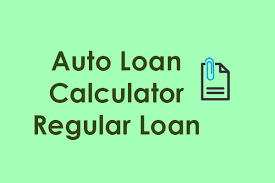 What Is Additional Principal Payment On Car Loan Pay Additional Principal On Mortgage Calculator