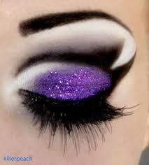 cool eyeshadow designs emo eye makeup designs applying cool eye makeup makeup cool eyes search and eyeliner ideas