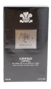 7 kuşaktır koku üzerine çalışan marka üretimine i̇ngiliz mahkemesi. Creed Aventus Eau De Parfum 100ml Spray Real De