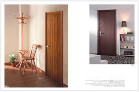Modern Bedroom Closet Unique Modern Closet Doors For Bedrooms With To Modern Closet