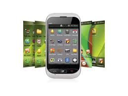 Micromax X396 Mobile Specifications ...