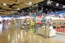New Balance Designer Outlet 4 Best Outlet Stores In Hong Kong Hong Kongs Most Popular
