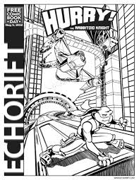 Small Picture DC Comics Super Heroes 162 Superheroes Printable coloring pages