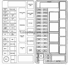 07 aveo5 fuse box wiring diagram site 07 aveo fuse box wiring diagram site chevrolet aveo5 review 07 aveo5 fuse box