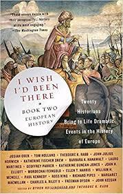 History Theory - ParkingWords Books