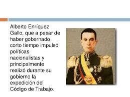Alberto Enriquez Gallo - Alchetron, The Free Social Encyclopedia