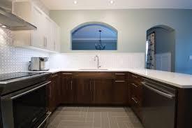 woodcraft kitchen cabinets unique kitchen cabinets guelph gallery adding height to kitchen