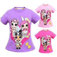<b>Fit</b> Girl Clothing Online