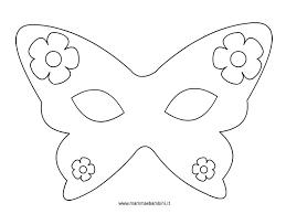 Disegni Da Ritagliare Per Bambini Fx63 Pineglen