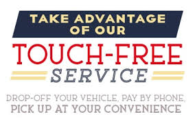 Schedule Toyota Service Appointment Online Charleston Sc