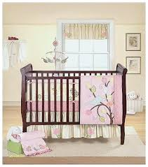 high end nursery furniture. High End Baby Cribs Teen Furniture Crib Luxury Inspirational . Nursery R