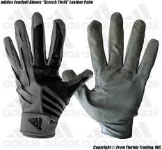 adidas football gloves. adidas football gloves \