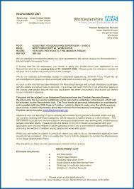 Sample Resume Of Hotel Housekeeping Supervisor Valid Housekeeping