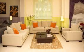 Orange Living Room Set Living Room Sets Design Captivating Interior Design Ideas
