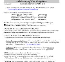 Beautiful Psychology Curriculum Vitae Template Festooning