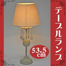 planta rakuten global market table lamp sophie white iron antique lamp desk lamp fashion interior import miscellaneous goods europe like silver