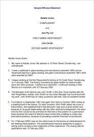 business agreement letter between two parties lease agreement business agreement sample letter