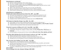 Jd Templates Custodian Job Description Template Janitor Resumeith