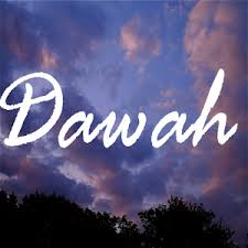 Image result for dawah