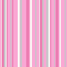 Pink Stripes Wallpapers - Top Free Pink ...